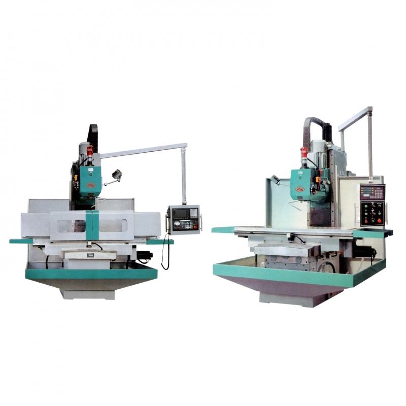 HXK-1650/2050/2280
